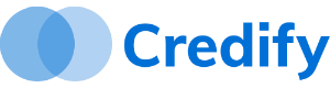 Loans Online Philippines Credify
